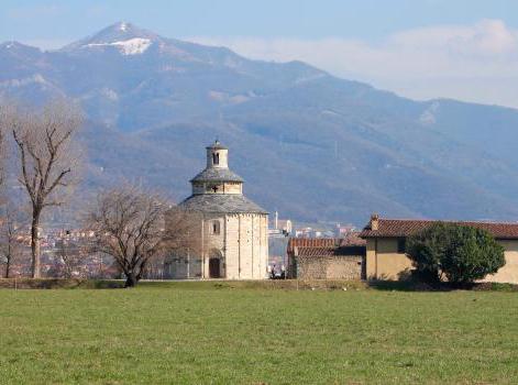 castagne Lombardia