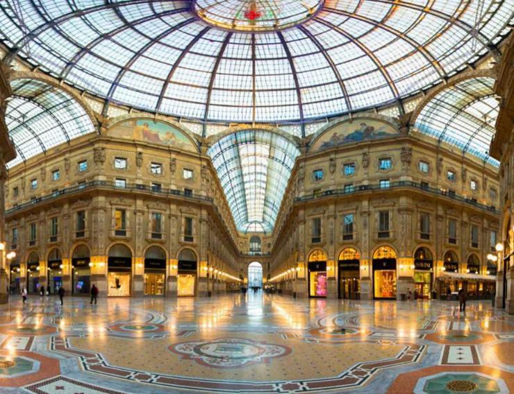 cose da fare gratis a Milano