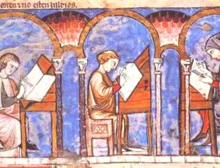 webinar monasteri