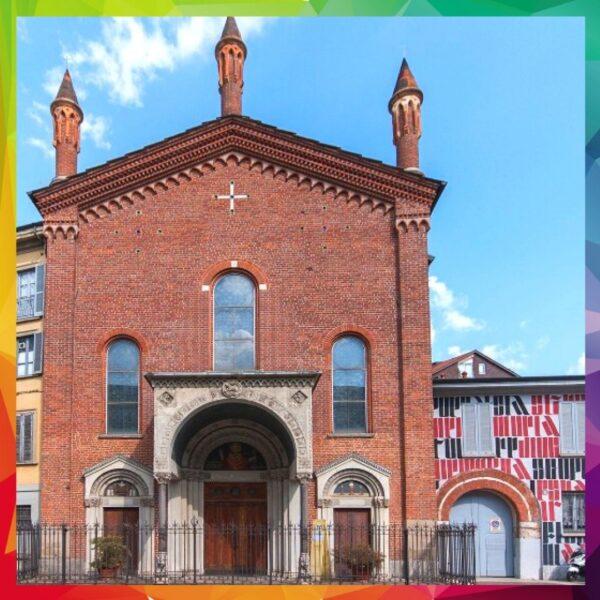 tour Milano Porta Romana